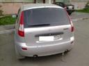 Авто ВАЗ (Lada) Kalina, , 2013 года выпуска, цена 235 000 руб., Челябинск
