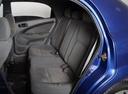 Подержанный Chevrolet Lacetti, синий, 2007 года выпуска, цена 279 000 руб. в Иваново, автосалон АвтоГрад Нормандия