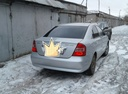 Авто Lifan Solano, , 2012 года выпуска, цена 250 000 руб., Нижнекамск