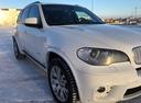Авто BMW X5, , 2011 года выпуска, цена 1 845 000 руб., Альметьевск