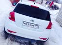 Авто Kia Cee'd, , 2011 года выпуска, цена 465 000 руб., Тверь