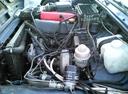 Подержанный ВАЗ (Lada) 4x4, синий , цена 300 000 руб. в Челябинской области, хорошее состояние