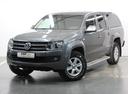 Volkswagen AmarokDoubleCab ' 2012 - 1 070 000 руб.