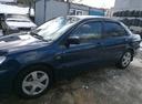 Авто Mitsubishi Lancer, , 2004 года выпуска, цена 270 000 руб., Челябинск