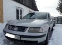 Авто Volkswagen Passat, , 1999 года выпуска, цена 270 000 руб., Кемерово