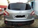 Авто Nissan Qashqai, , 2011 года выпуска, цена 720 000 руб., Томская область