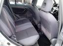 Подержанный Toyota RAV4, серебряный , цена 370 000 руб. в Воронежской области, отличное состояние