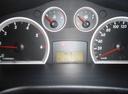 Подержанный Hyundai Santa Fe, бежевый, 2008 года выпуска, цена 465 000 руб. в Ростове-на-Дону, автосалон МОДУС ПЛЮС Ростов-на-Дону