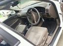Авто Nissan Sunny, , 2001 года выпуска, цена 130 000 руб., Екатеринбург