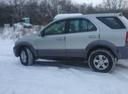 Авто Kia Sorento, , 2004 года выпуска, цена 480 000 руб., Челябинск