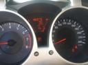 Подержанный Nissan Juke, белый , цена 690 000 руб. в Москве, отличное состояние