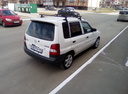 Авто Mazda Demio, , 2000 года выпуска, цена 90 000 руб., Челябинск