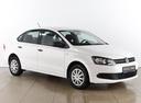 Volkswagen Polo' 2013 - 444 000 руб.