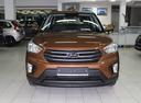 Hyundai Creta' 2016 - 860 000 руб.