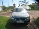 Авто ВАЗ (Lada) Priora, , 2011 года выпуска, цена 260 000 руб., Симферополь
