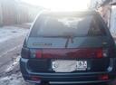 Авто Богдан 2111, , 2011 года выпуска, цена 210 000 руб., Смоленск