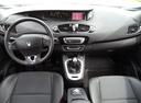 Подержанный Renault Scenic, черный, 2013 года выпуска, цена 799 000 руб. в Санкт-Петербурге, автосалон Инфо Кар Плюс