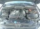 Подержанный BMW 5 серия, черный , цена 660 000 руб. в Кемеровской области, отличное состояние