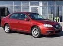 Volkswagen Jetta' 2009 - 529 000 руб.