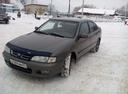 Авто Nissan Primera, , 1998 года выпуска, цена 130 000 руб., Смоленская область