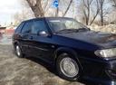 Авто ВАЗ (Lada) 2114, , 2006 года выпуска, цена 103 000 руб., Челябинск