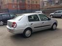 Авто Renault Symbol, , 2007 года выпуска, цена 200 000 руб., Казань