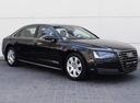 Audi A8' 2013 - 1 999 000 руб.