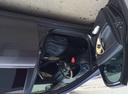 Подержанный Toyota Camry, мокрый асфальт , цена 550 000 руб. в ао. Ханты-Мансийском Автономном округе - Югре, хорошее состояние