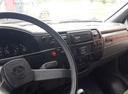 Подержанный ГАЗ Газель, белый , цена 240 000 руб. в Нижнем Новгороде, отличное состояние