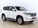 Toyota Land Cruiser Prado' 2014 - 2 380 000 руб.