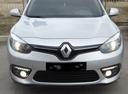 Авто Renault Fluence, , 2014 года выпуска, цена 600 000 руб., Тверь