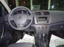 Подержанный Renault Logan, бежевый, 2016 года выпуска, цена 524 000 руб. в Уфе, автосалон УФА МОТОРС