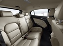 Новый Mercedes-Benz GLA-Класс, синий металлик, 2016 года выпуска, цена 2 370 000 руб. в автосалоне МБ-Орловка