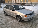 Авто ВАЗ (Lada) 2114, , 2009 года выпуска, цена 140 000 руб., Челябинск