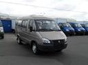 Авто ГАЗ Газель, , 2012 года выпуска, цена 450 000 руб., Сургут