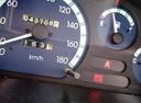 Подержанный Daewoo Matiz, черный , цена 150 000 руб. в республике Татарстане, отличное состояние