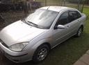 Авто Ford Focus, , 2004 года выпуска, цена 170 000 руб., Ульяновск