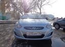 Авто Hyundai Solaris, , 2012 года выпуска, цена 420 000 руб., Нижнекамск