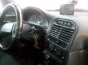 Подержанный ВАЗ (Lada) 2110, серебряный , цена 105 000 руб. в Челябинской области, отличное состояние