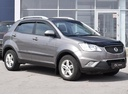 SsangYong Actyon' 2011 - 609 000 руб.