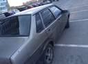 Авто ВАЗ (Lada) 2109, , 2001 года выпуска, цена 45 000 руб., Тюмень