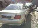Авто Honda Accord, , 1998 года выпуска, цена 230 000 руб., Тверь