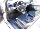 Подержанный Opel Astra, серебряный, 2007 года выпуска, цена 320 000 руб. в Ростове-на-Дону, автосалон