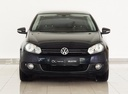Подержанный Volkswagen Golf, синий, 2011 года выпуска, цена 590 000 руб. в Нижнем Новгороде, автосалон FRESH Нижний Новгород