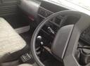 Подержанный Mazda Bongo, белый , цена 450 000 руб. в Владивостоке, отличное состояние