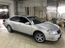 Авто Nissan Teana, , 2007 года выпуска, цена 530 000 руб., Златоуст