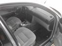 Авто Volkswagen Passat, , 2002 года выпуска, цена 310 000 руб., Вязьма