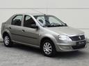 Renault Logan' 2011 - 339 000 руб.