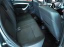 Подержанный Nissan Terrano, серый, 2016 года выпуска, цена 885 000 руб. в Воронежской области, автосалон БОРАВТО Эксперт Борисоглебск