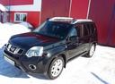 Авто Nissan X-Trail, , 2012 года выпуска, цена 880 000 руб., Лангепас
